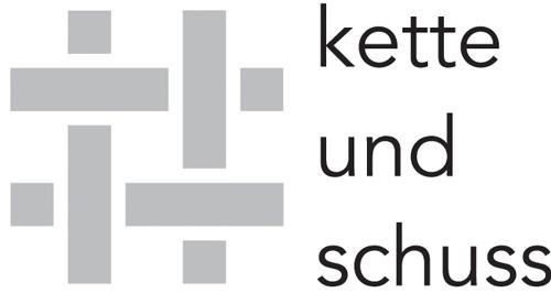 ketteundschuss