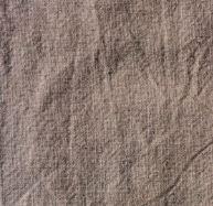 Baumwolle gefärbt mit Holunder